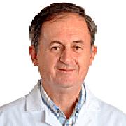 Prof. Dr. Emanoil Ceausu